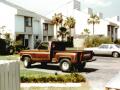 1981 Chevy