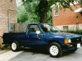 1985 Toyota