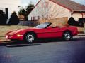 1987 3