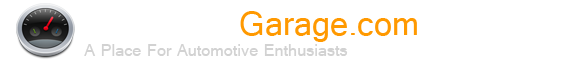 FullOctaneGarage.com